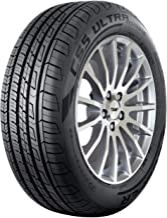 Car Tires Deals
