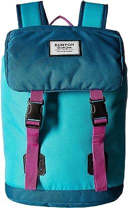 Burton - Tinder Backpack (Little Kid/Big Kid)