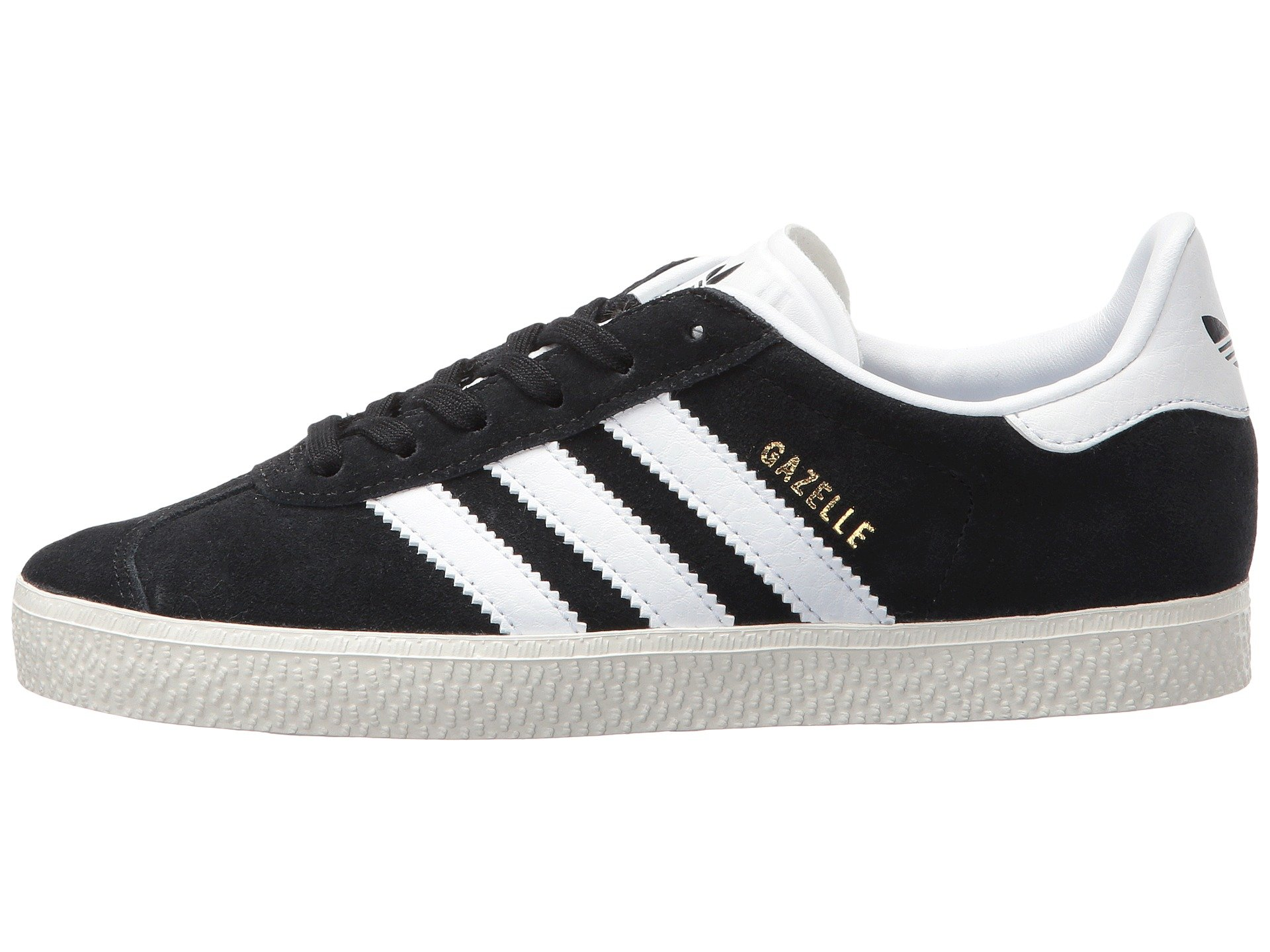 adidas gazelle black tongue adidas shoes for boys size 13