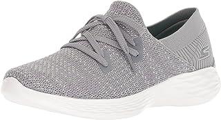 أحذية نسائية من Skechers You Prominence, 43 EU