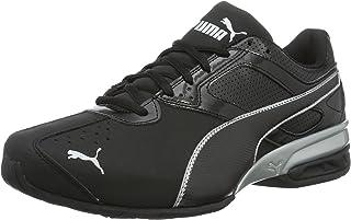 Puma Tazon 6, Men's Running Shoes