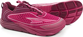 Women's Torin 3.5 Running Shoe