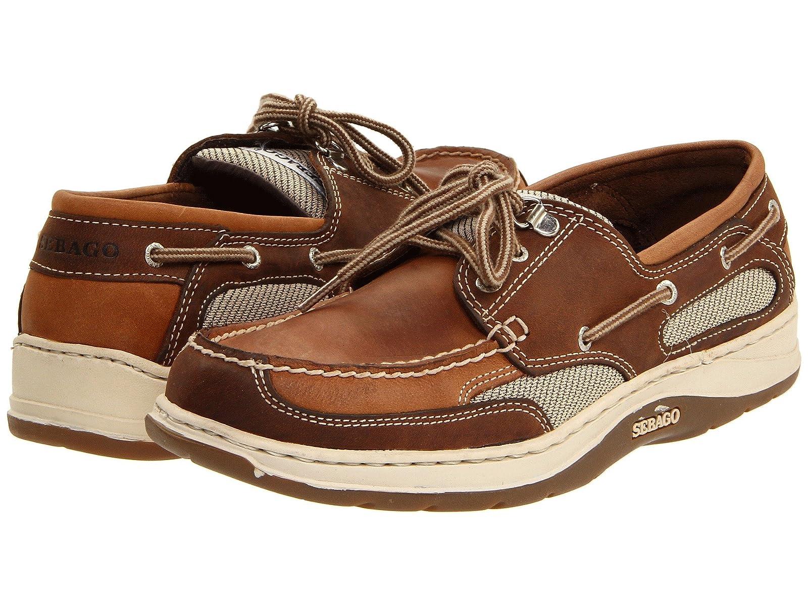 Sebago Clovehitch IICheap and distinctive eye-catching shoes