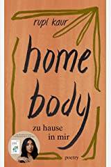 home body: zu hause in mir (German Edition) eBook Kindle