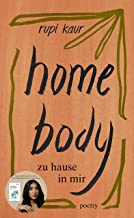 home body: zu hause in mir (German Edition)