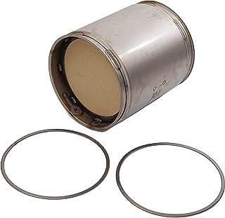 Dorman 674-2048 Diesel Particulate Filter for Select Trucks