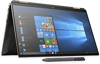 """HP Spectre x360 - 2 in 1 Laptop 13-aw0000ne, 13.3"""" FHD touch screen, 10th Gen Intel® Core™ i7, 16GB RAM, 512GB SSD - 32GB ..."""