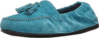 حذاء رجالي من SALVATRE FERRAGAMO