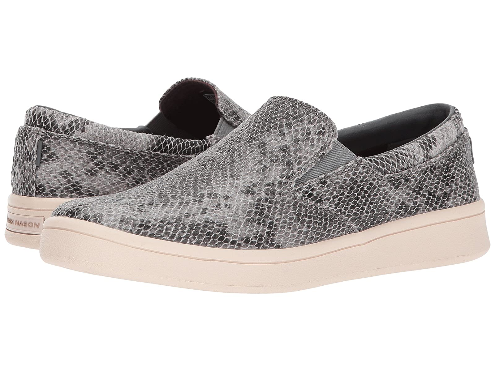 Men/Women:Mark Nason Canyon Canyon Canyon :Trendy shoes 855c78