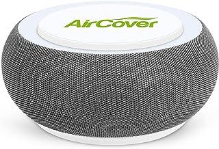 Bluetooth Lautsprecher mit Induktive Ladestation, 10w Lautsprecher Bluetooth zum Kabellosen Laden, Aufladen beim Musikhören, Stereo Soundbox mit breathing Licht, Ladegerät für iPhone, Samsung und mehr