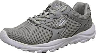 Force 10 (from Liberty) Men's Brett-1 Running Shoes