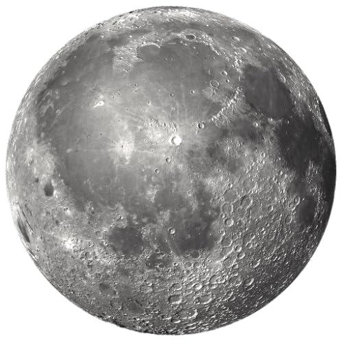 『Elevation Moon』のトップ画像