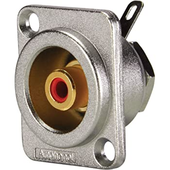EBM-PAPST 4414FL DC Fans 119x119x25 mm 55CFM 24VDC 1.2W 1600 RPM 26 dBA BB Locked Rotor Protection 2 Wire Leads Fiberglass Reinforced PBT Frame