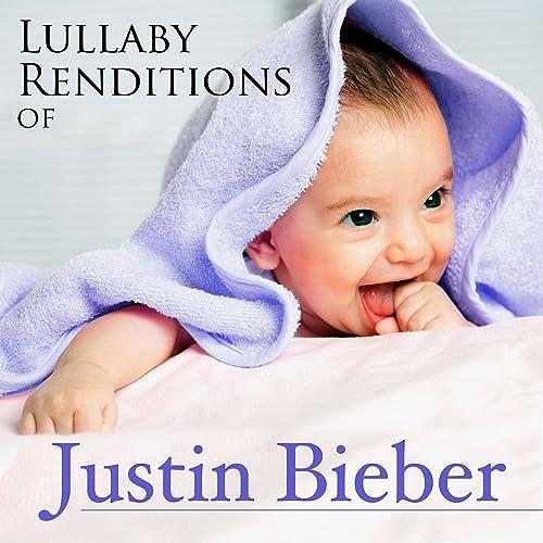 Justin Bieber Baby Instrumental - Justin Bieber Age Baby