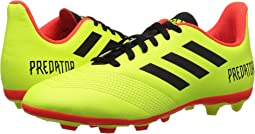 Predator 18.4 FxG Soccer (Little Kid/Big Kid)