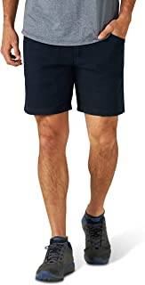 ATG by Wrangler Men's Pork Chop Utility Short