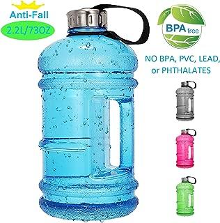 Best specialized custom water bottles Reviews