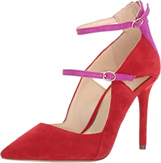8bec3970fa7 Amazon.com  Jessica Simpson - Pumps   Shoes  Clothing