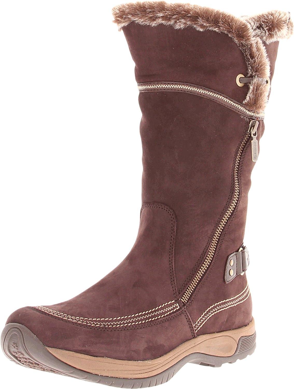 Houston Mall Blondo Women's sale Jaimie Boot