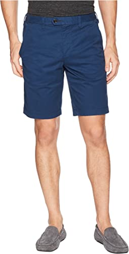 Ted Baker - Proshor Solid Chino Shorts