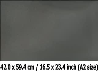 Linear Polarization A2 Sheet Polarizer Educational Physics Polarized Filter Optical