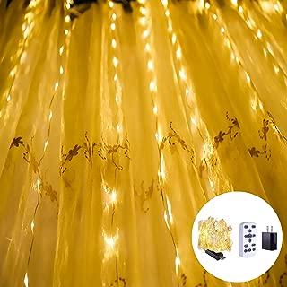 Best lights for indoor Reviews