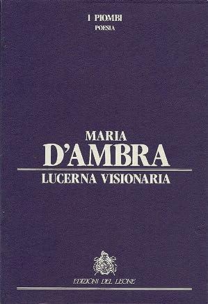 Lucerna Visionaria