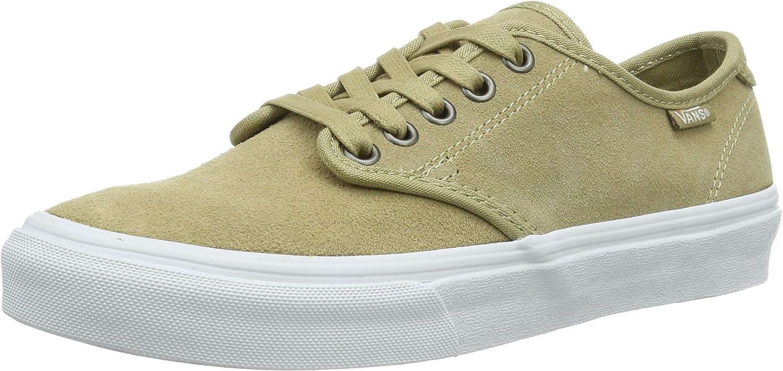 Vans Women's In stock Low-Top Luxury goods Sneakers Trainers