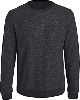 Rails Men's Geoffrey Crew Neck Sweatshirt