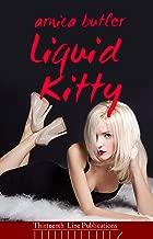 Liquid Kitty: A Wife-Sharing Romance