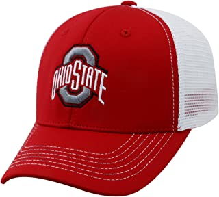 Best ohio state snapback hats Reviews