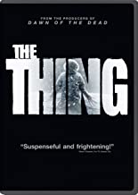 Best the thing hd Reviews