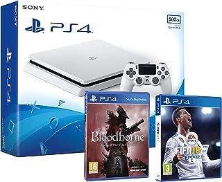 Amazon.es: FIFA 18