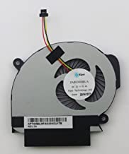 CHNASAWE CPU Cooling Fan for Toshiba Satellite S55T-B5233