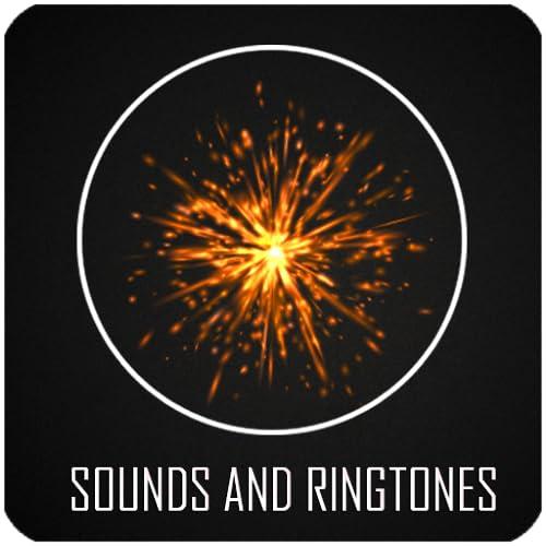 Sicherungsgeräusche und Klingeltöne