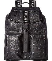 MCM - Raymonde Backpack Medium