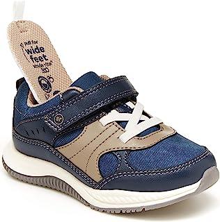 Stride Rite 360 Kids' Grayson Running Shoe