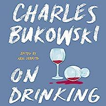 On Drinking