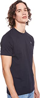 Fred Perry Mens RINGER T-SHIRT T-shirts