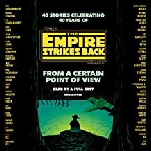 From a Certain Point of View: The Empire Strikes Back (Star Wars) PDF