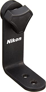 Nikon アクション専用三脚アダプター A 3AD TRA-2