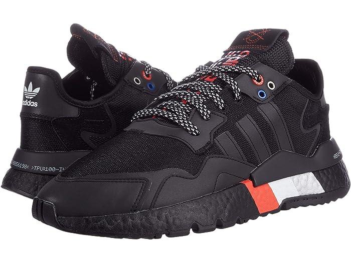 adidas Originals Nite Jogger | Zappos.com