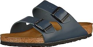 Birkenstock Unisex's Arizona Sandals