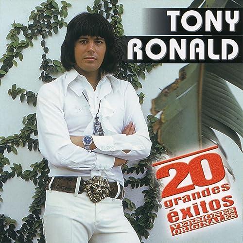 Soñar con los ojos abiertos de Tony Ronald (F) en Amazon ...