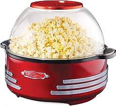 Best stir crazy popcorn recipe Reviews