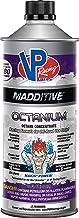 VP Racing Fuels 2855 Madditive Octanium Octane Booster 32 اونس