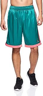 Nike Men's FRANCHISE Short Shimmer
