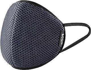 VIP - VSAVE 6 Layer Protective Air Mesh Mask (Large)