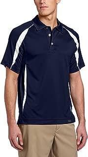 Pro Celebrity Men's Elite Polo Shirt
