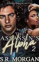 ASSASSIN'S ALPHA 2